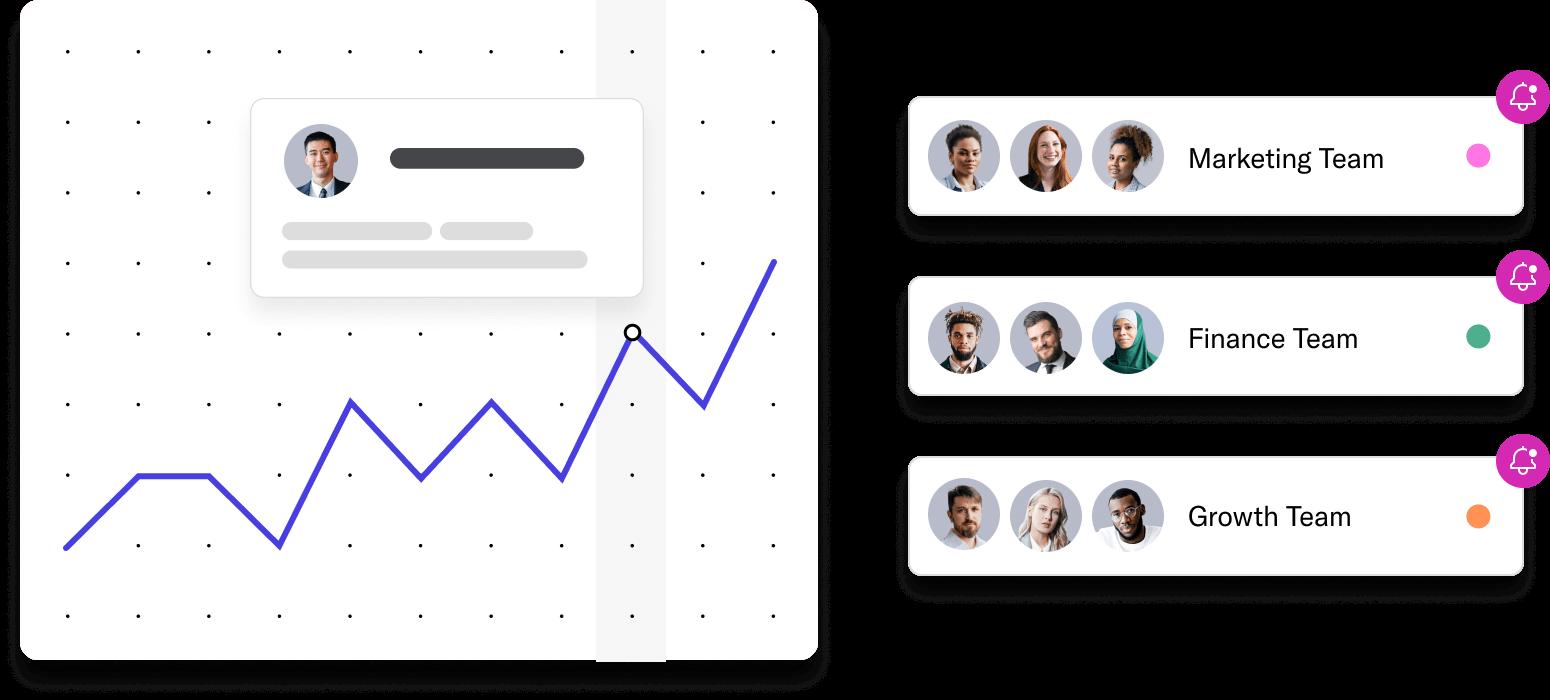 Metrics Catalog