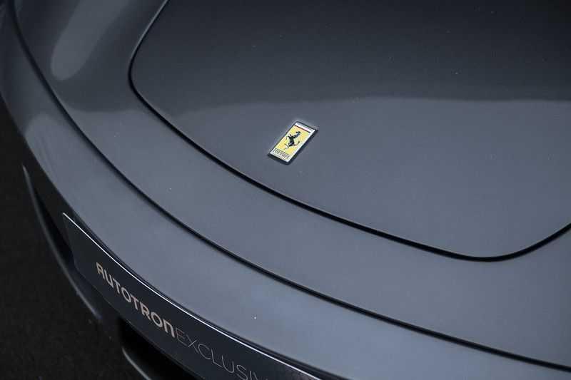 Ferrari F430 4.3 V8 Spider F1 Daytona Seats afbeelding 10
