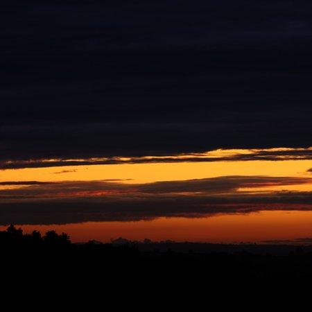 Sunset 0331