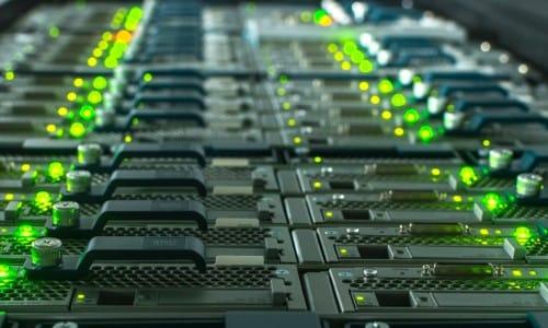 4. Adressage IPv6