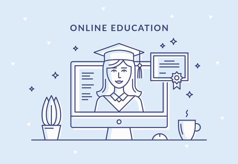 How to Start an eLearning Business and Run Your Own Startup? | Codempire