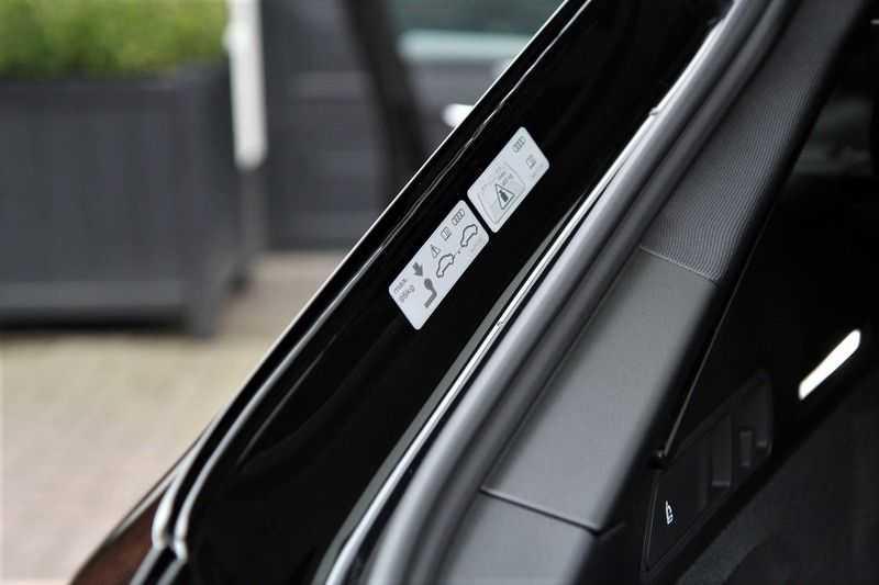 Audi A6 Avant 55 TFSIe Competition PANO.DAK+S-STOELEN+HEAD-UP afbeelding 21