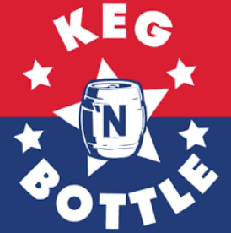 Ken N Bottle