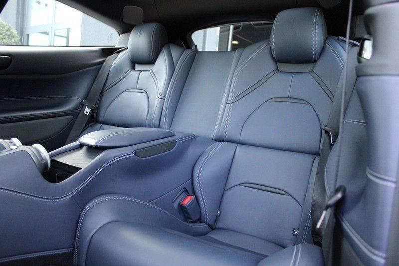 "Ferrari GTC4 Lusso 6.3 V12 2 years Ferrari warranty, HELE, Apple Carplay, Passenger Display, JBL, Pano, 20"" afbeelding 18"