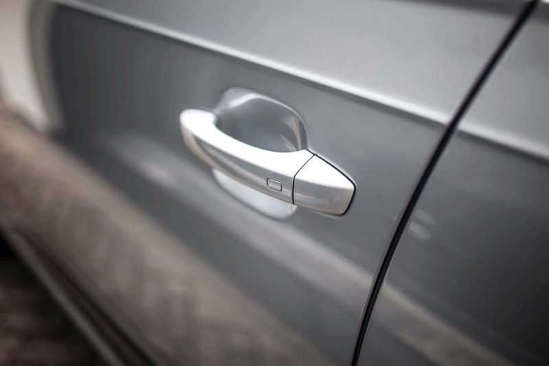 Audi SQ7 4.0 TDI Quattro *4 Wielbesturing / HUD / BOSE / Pano / 360 Camera / Nachtzicht* afbeelding 16