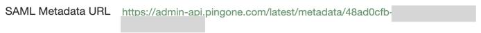 SAML-PingOne-Metadata-URL.png