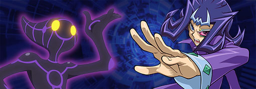 Leaks: October 28th   YuGiOh! Duel Links Meta