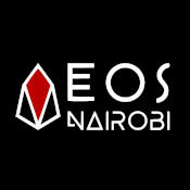 EOS Nairobi