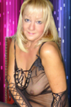 Mature Escort Exeter