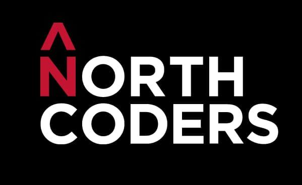northCoders logo