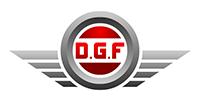 DGF-OI
