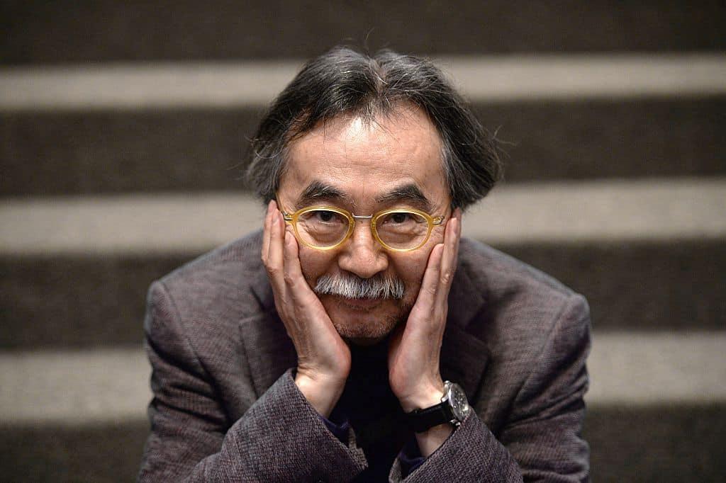 10 obras obrigatorias de Jiro Taniguchi