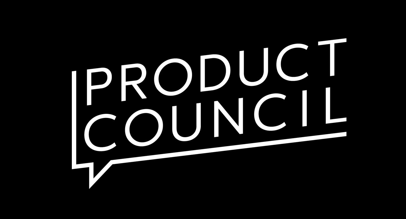 The Product Council logo