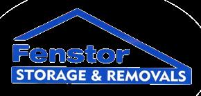 Fenstor Limited Logo