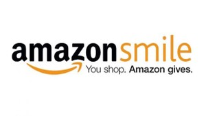 link to amazon smile for LMF
