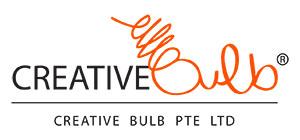 Creative Bulb Pte Ltd
