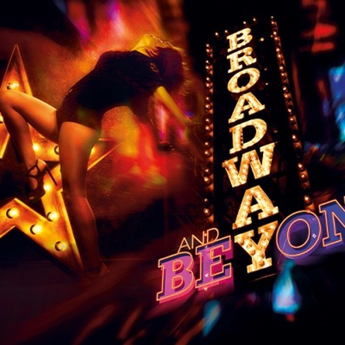 Some Enchanted Evening: Potters Theatre Company take you to Broadway and Beyond