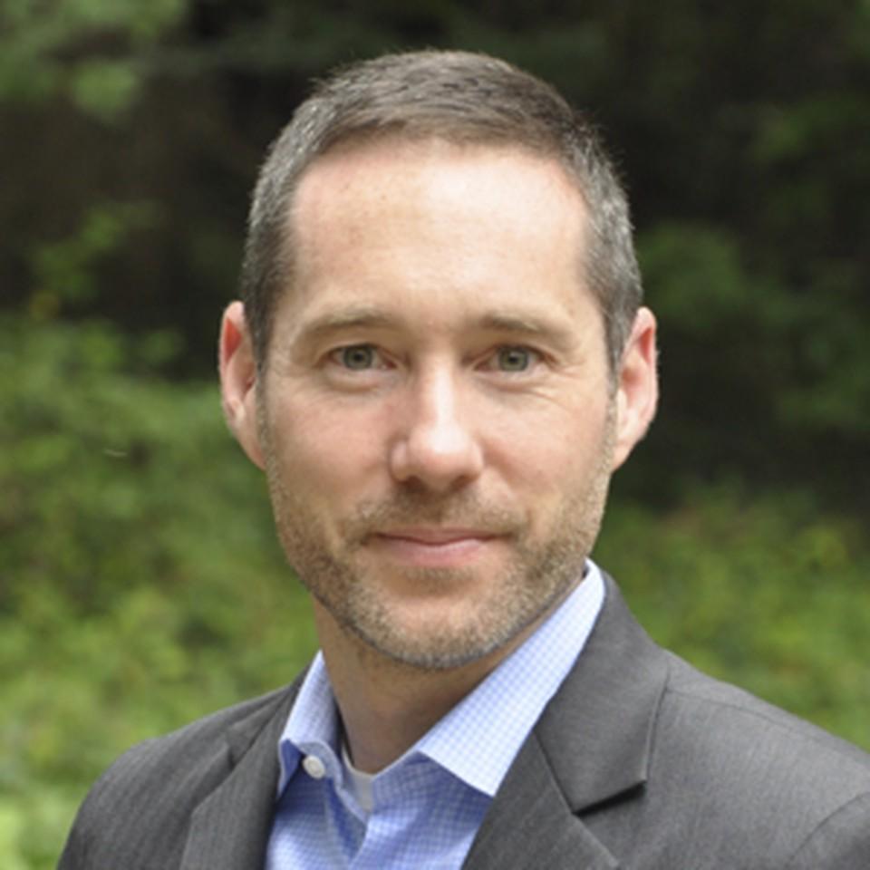 Jason Snyder