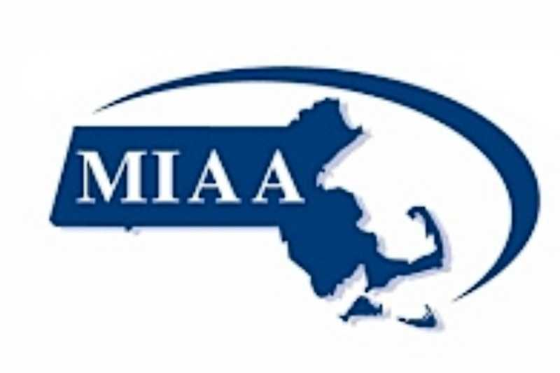 MIAA Board of Directors Conference Call Meeting Highlights