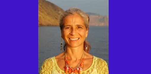 Anna Maria Aprile Counsellor