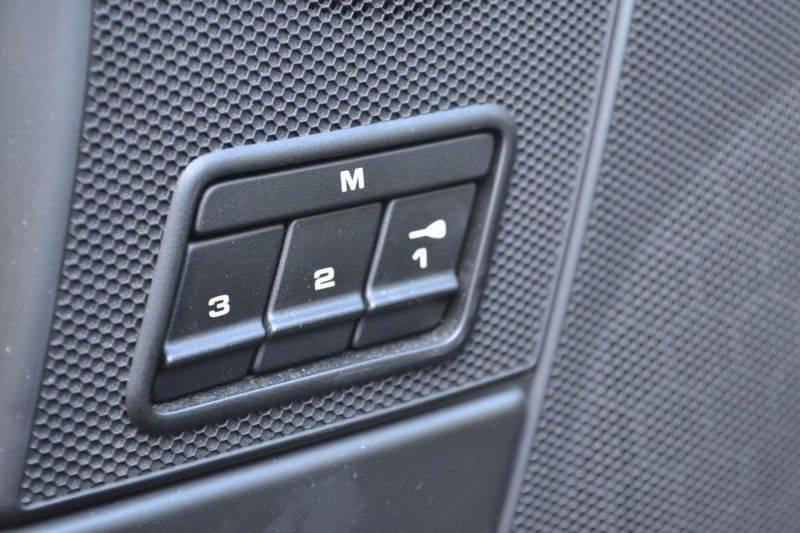 Porsche 911 Turbo / Dealeronderhouden / Approved afbeelding 10