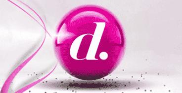 Regarder Divinity TV en direct sur ordinateur et sur smartphone depuis internet: c'est gratuit et illimité
