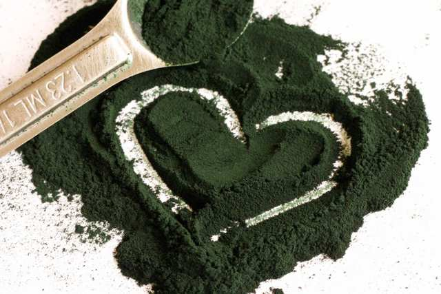 Benefits of Spirulina - Spirulina may literally be the single most nutritious food on the planet for how beneficial it is.