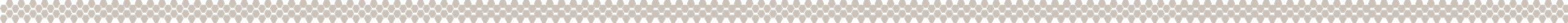 Hexagon Seperator