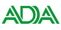 American-Dental-Association-logo.jpg