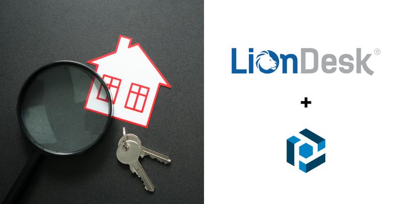 liondesk integration
