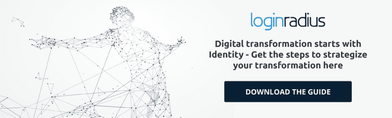 4 key entry points to digital transformation 1024x310