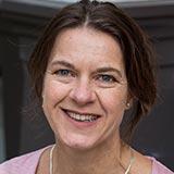 Ellen Westerveld