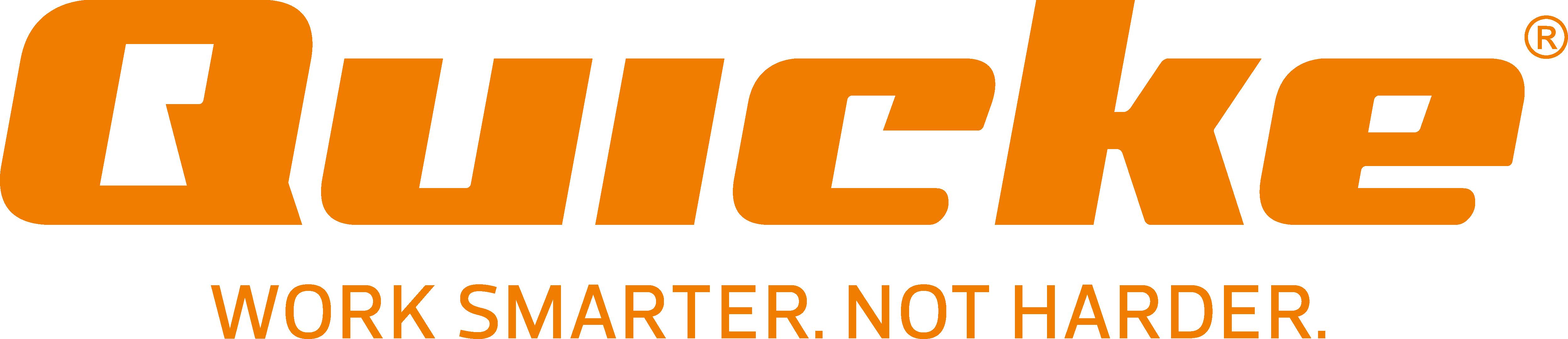 Logo Quicke