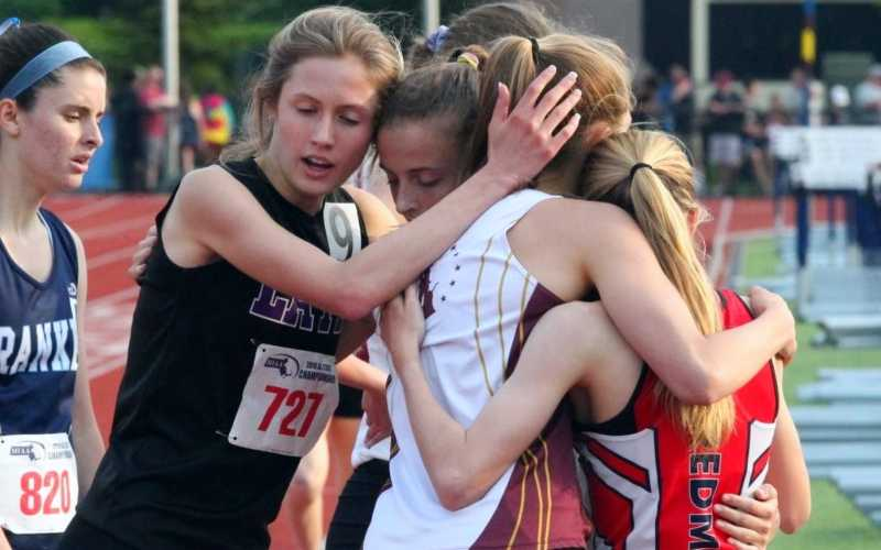 MSTCA Officially Ends Regular Season