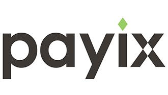 payix Logo, formerly Accion Texas