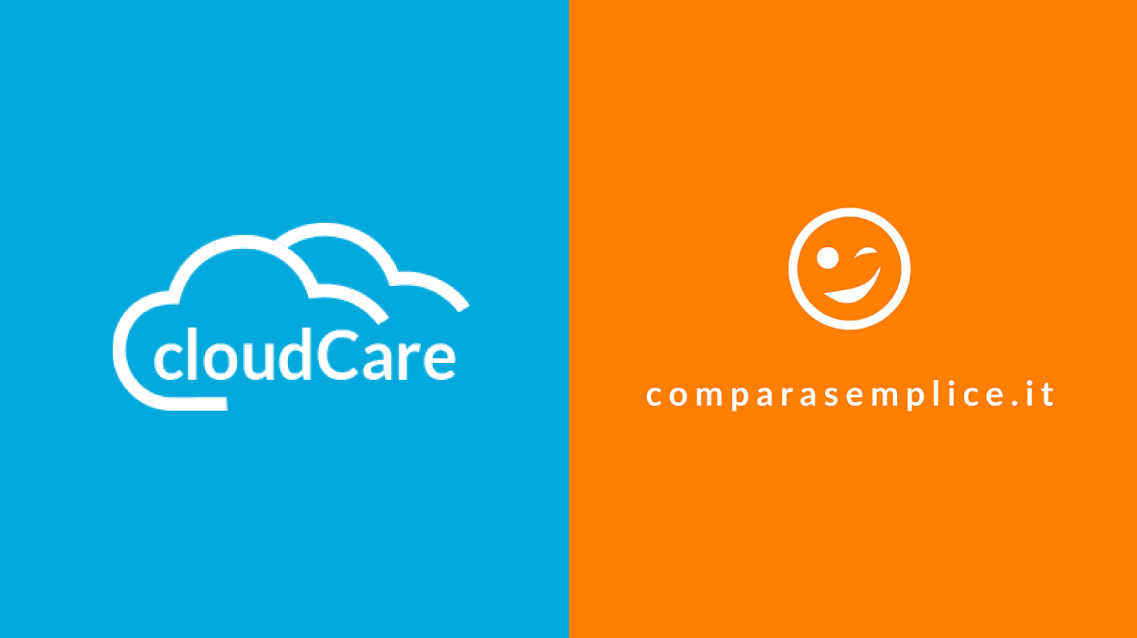 Tech & Product DD | Acquisition | Code & Co. advises Investcorp on CloudCare