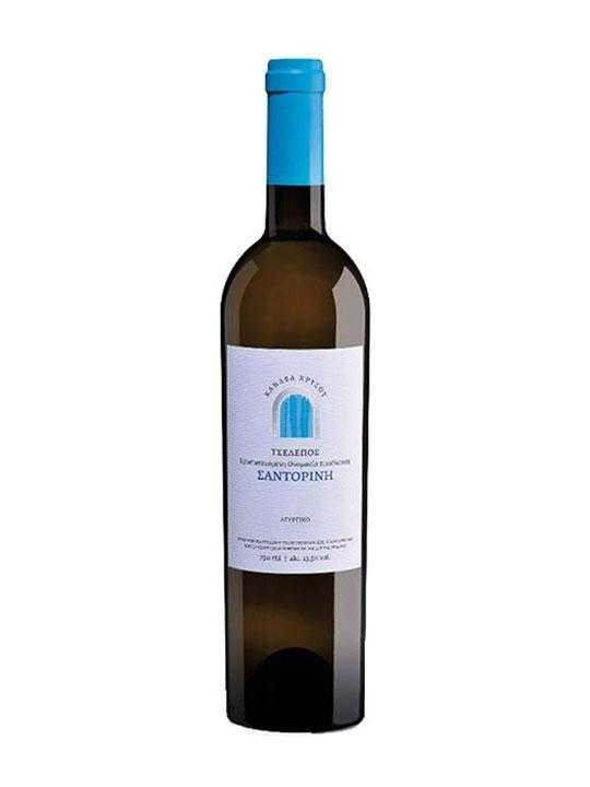 white-assyrtiko-santorini-750ml-tselepos-winery