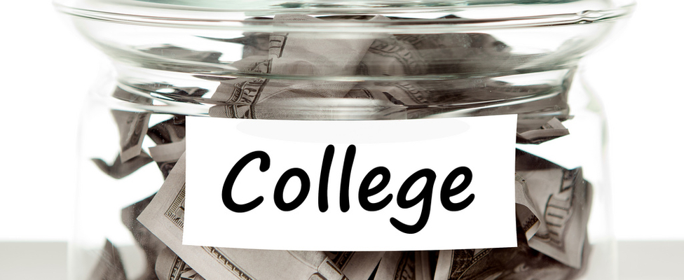 The 529 and College Savings