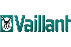 Villant Group Czech