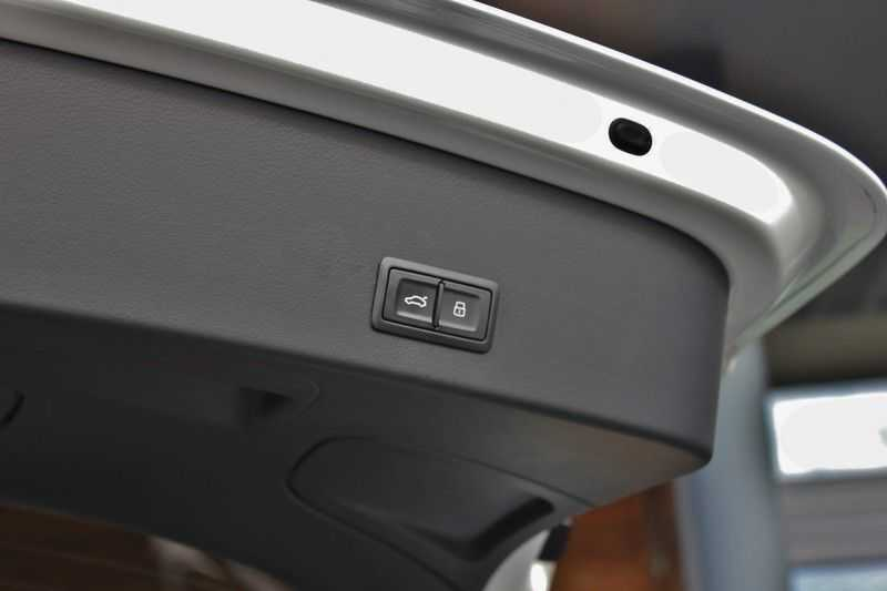 Audi RS6 4.0 V8 605pk Performance Quattro **Pan.dak/HUD/ACC/Camera/Carbon** afbeelding 10