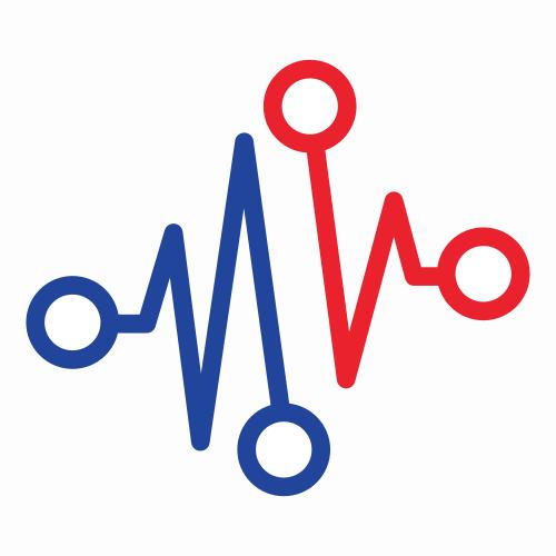 Logo Signaux Faibles