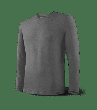 Sleepwalker LS Tee Shirt