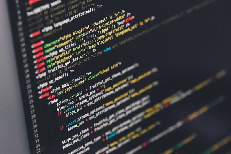 Banner image for How to code without coding