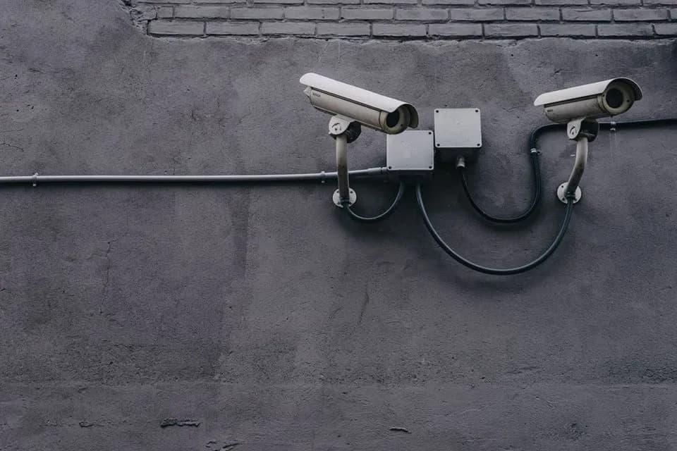 セキュリティの問題
