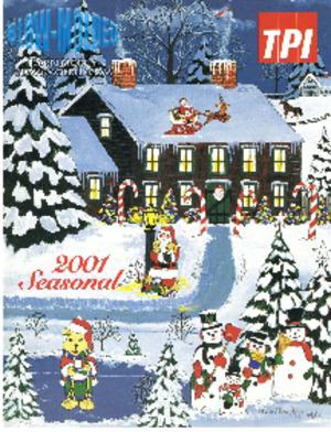 TPI Plastics 2001 Catalog.pdf preview