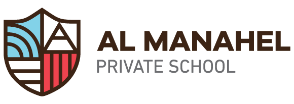 Al Manahel Private School