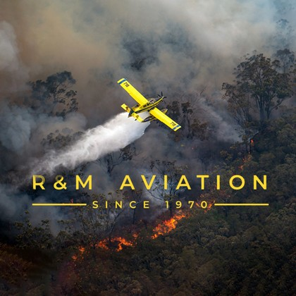 R&M Aviation