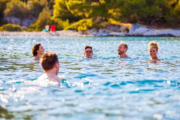 Tick Off These 7 Bucket List Worthy Activities In Turkey