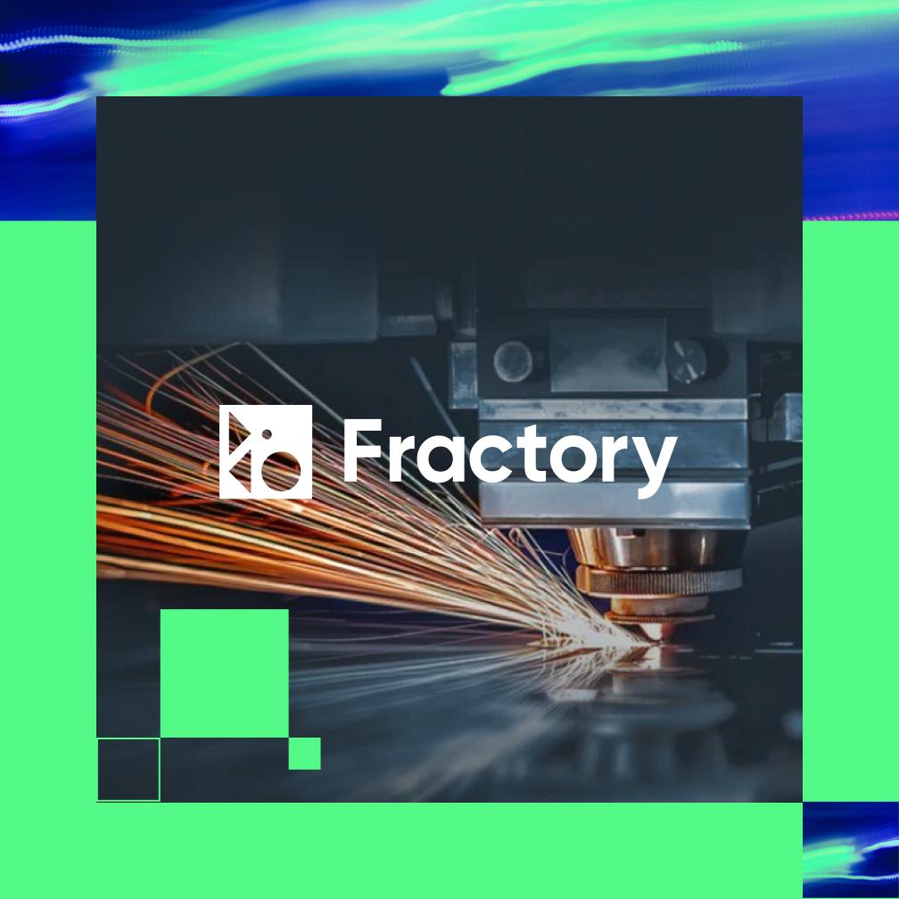 fractory-card-hero-v1
