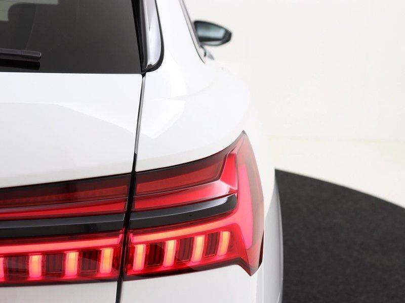 Audi A6 Avant 55 TFSI e 367 pk quattro Competition   Panoramadak   Assistentiepakket Tour/City   B&O   Comfortstoelen met massage/ventilatie   Keyless Entry   Verlengde fabrieksgarantie   afbeelding 12